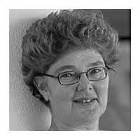 Marga Bekker