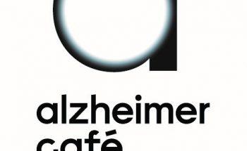 Verlopen:Alzheimer Café 8 oktober: Mantelzorger, zorg je ook goed voor jezelf?