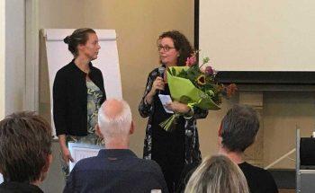 Project Thuis Zelfredzaam wint Godshuizenprijs