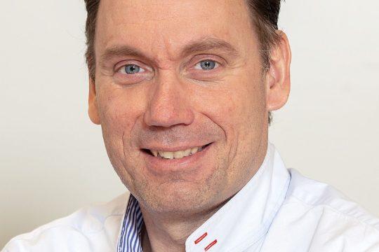 Erik Vermeulen